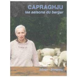 Les saisons du berger - Capraghju - hiver